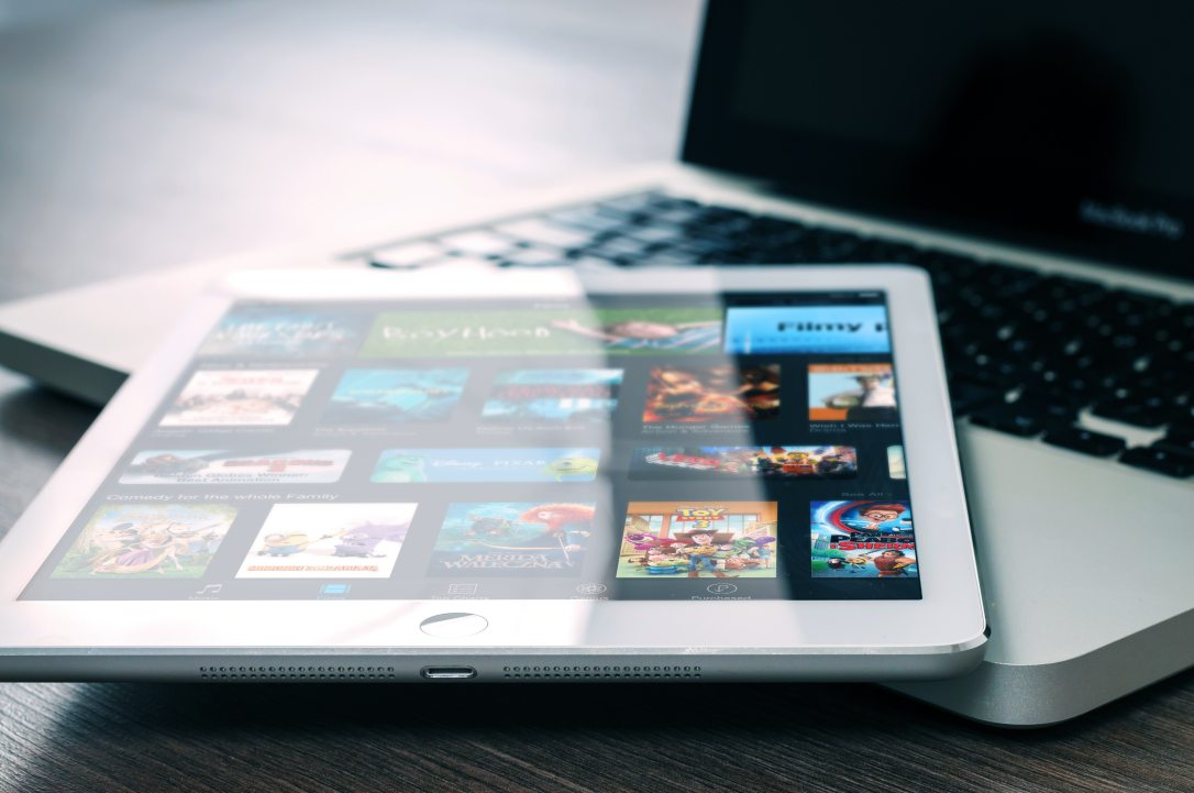 app-entertainment-ipad-265685