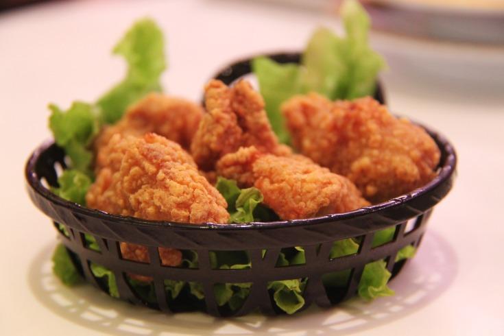 fried-chicken-chicken-fried-crunchy-60616