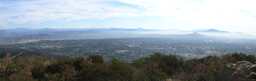 Cowles_mountain_panorama2