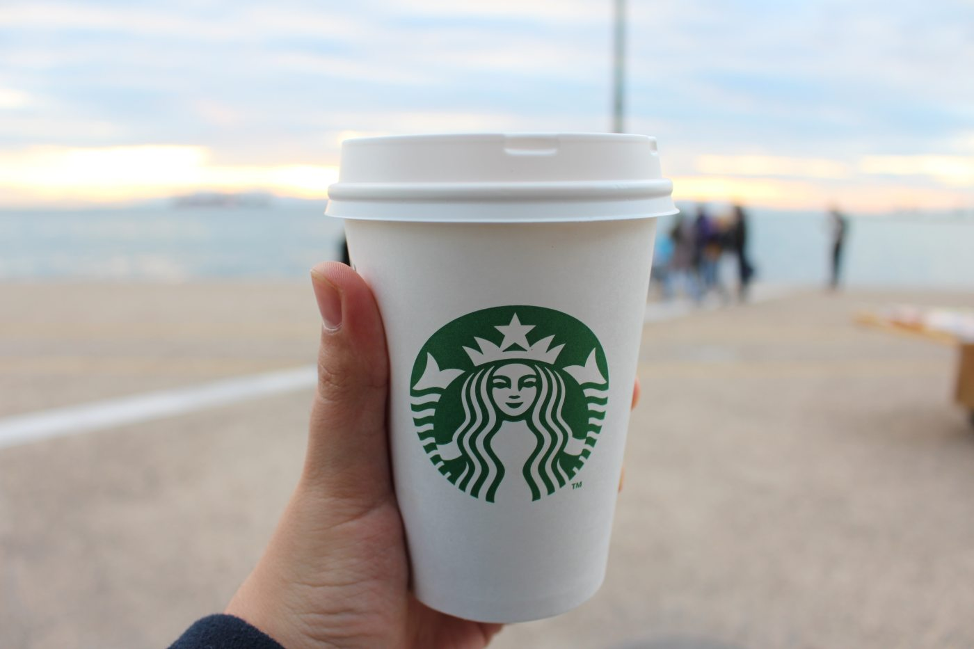 4 Easy Ways To Get Free Starbucks, Amazon, and Target Gift